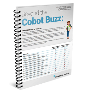Cobots-vs-traditional-industrial-robots-beyond-the-cobot-buzz