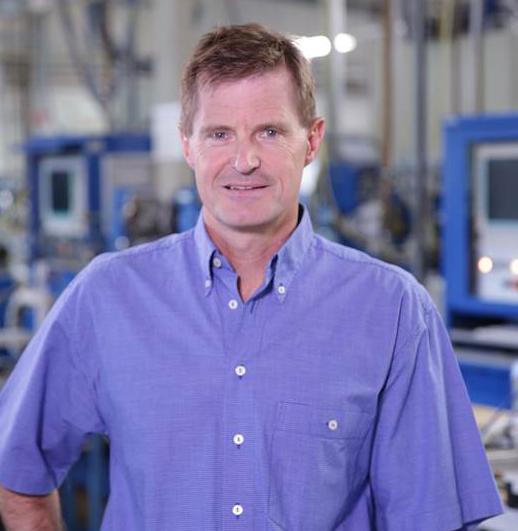 Robert Hofmann, Geschäftsführer der Hofmann Glastechnik GmbH_RUND.png