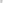 Get started with cobots - ebook cover