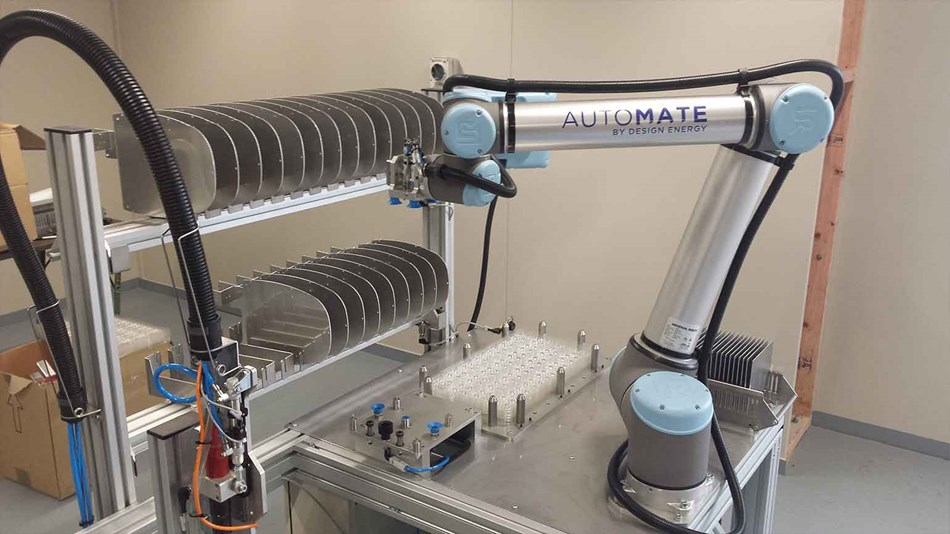 automate-your-electronics-and-technology-industries-with-collaborative-robots