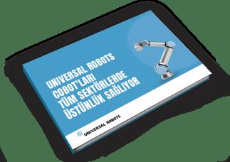 UR-TR-allsectors-ebook-mockup