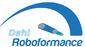Dahl Roboformance