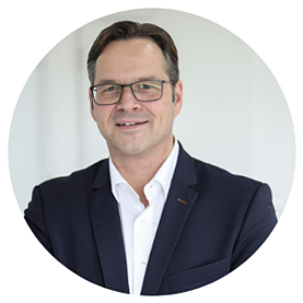 Jörg Naffin, WS System