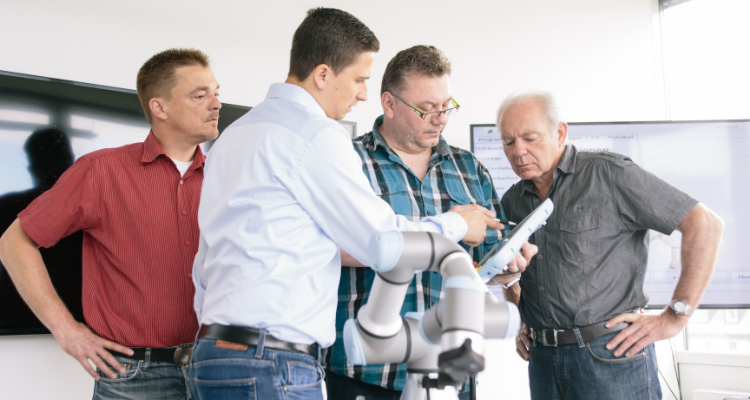 WE - Workshops NL - 01