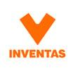 inventas logo