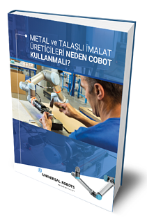 metal-TR-covermockup-6