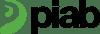 piab_logo_w_RGB