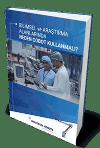 scientific&research-TR-covermockup
