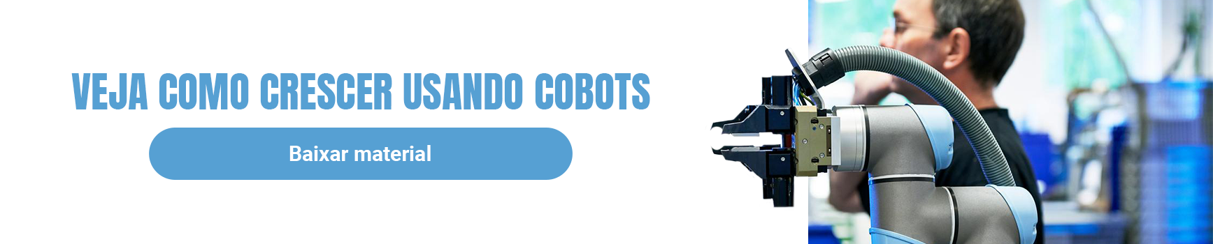 Ebook Universal Robots