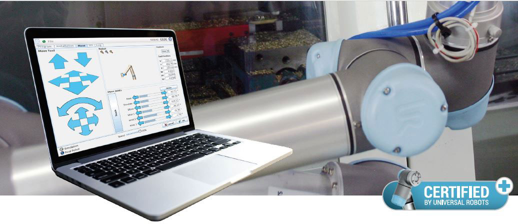 Airgate's-ARCS-solution-connects-you-to-your-cobot