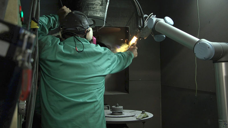 The-cobots-have-now-been-in-operation-for-three-years-without-breakdown