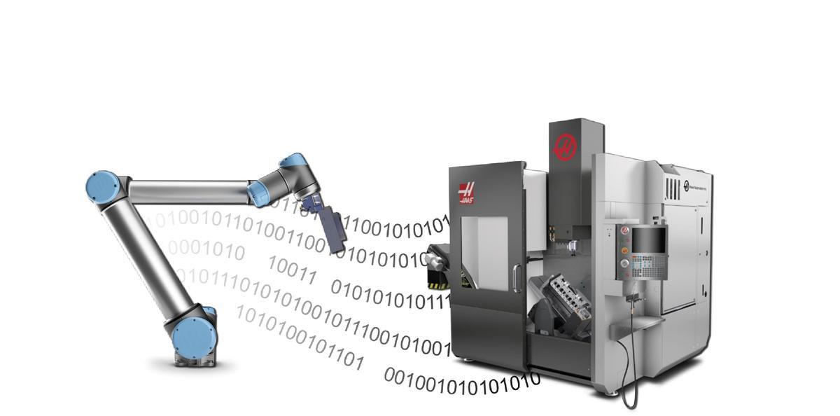 The-Haas-CNC-Integration-Kit-from-VersaBuilt-1