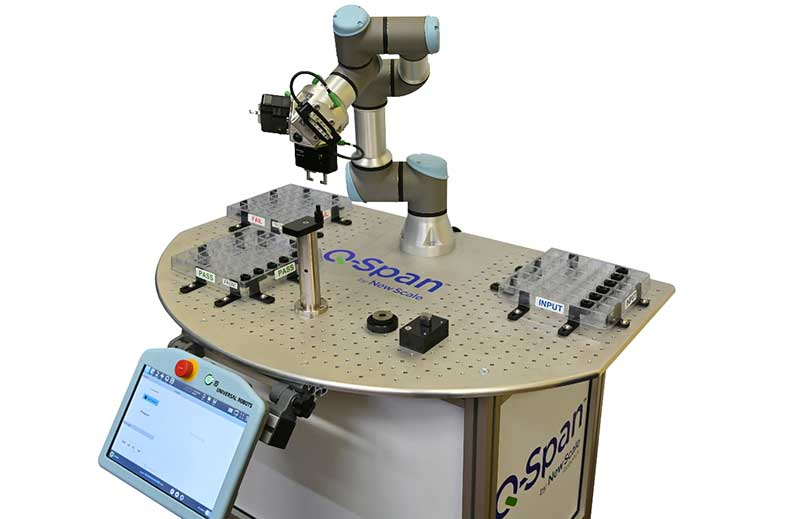 Designed-for-use-with-UR3e-cobots
