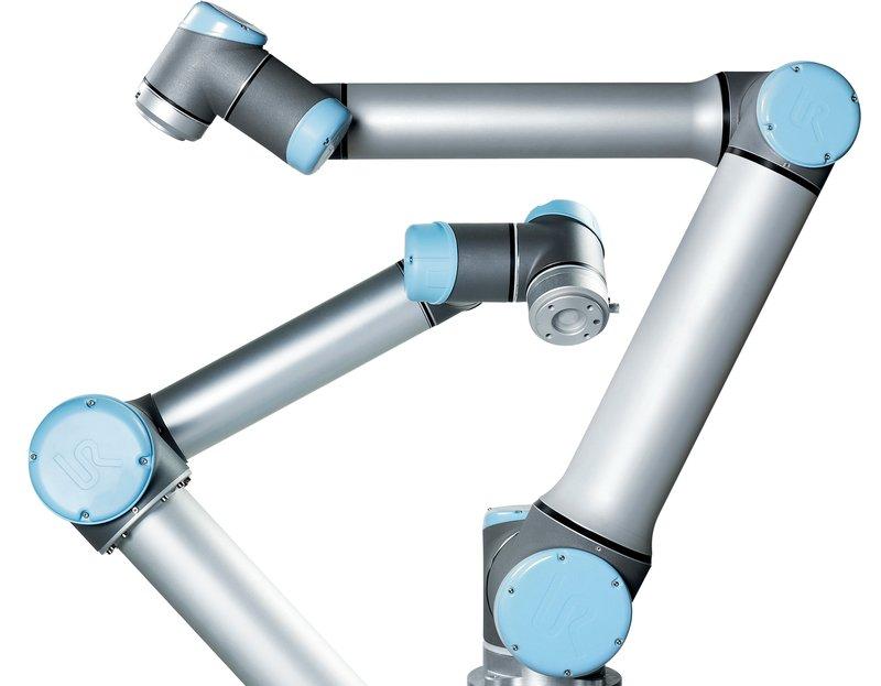 qu-est-ce-qu-un-cobot-definition-robot-collaboratif