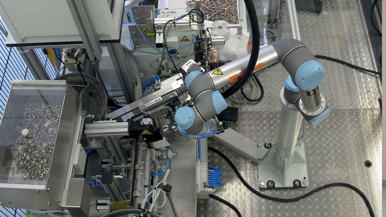 SEMEA - IT - Settore Metalli2