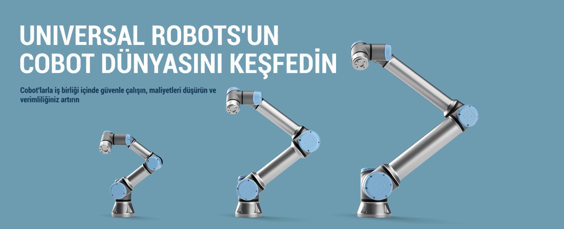 TR-cobots-2