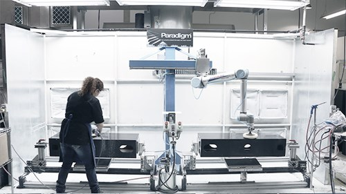 collaborative-robot-in-action-at-paradigm