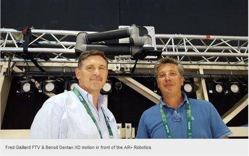 universal-robots-nas-olimpiadas