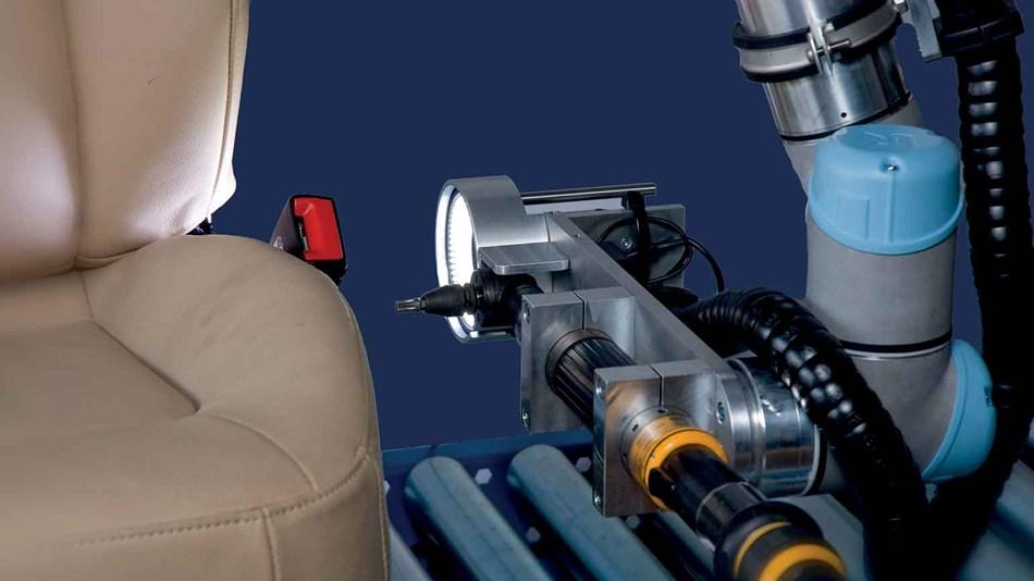 ur5_collaborative_robots_drilling_lear